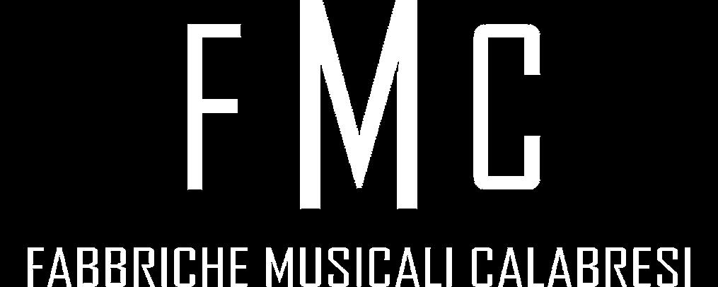 Fmc Fabbriche Musicali Calabresi